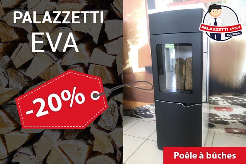 Offre EVA -20%